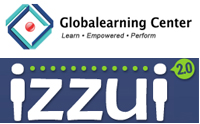 global.izzui