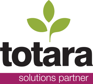 totara_solutions_partner